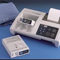 供应美国太空动态血压监测仪90217