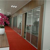 惠南办公室装修,南汇办公室装修吊顶隔断