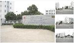 常州伊博艾利斯机电设备技术有限公司