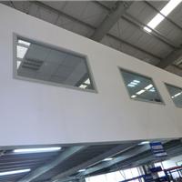 青浦重固厂房装修|重固厂房装修新风系统