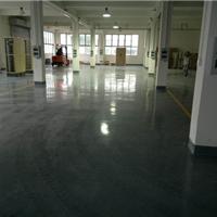 上海青浦华新镇工厂厂房装修水电改造施工