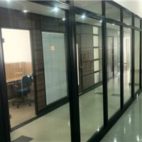 奉贤海湾工厂厂房装修|内外墙涂料粉刷
