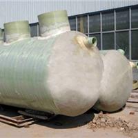 供应齐齐哈尔玻璃钢格栅,化粪池设计方案