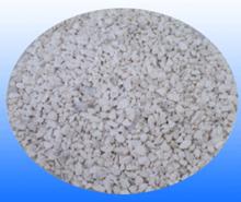 生石灰粒  氧化钙