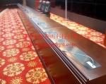 杭州市液晶屏升降器有限公司