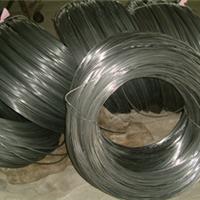 进口1084弹簧钢丝,高硬度1084弹簧钢丝