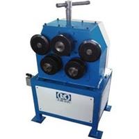 供应型材卷圆机/型材弯曲机/型材卷圆机厂家