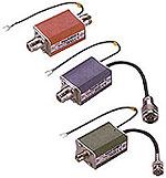 供应热卖直销OBO电源防雷器koaxB-E2/MF-F