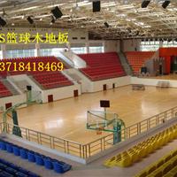 供应篮球馆运动木地板 篮球馆木地板