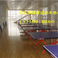 风雨操场体育馆木地板,篮球场木地板