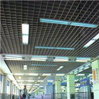 供应体育馆、超市、地铁铝天花吊顶