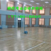 供应篮球场木地板 体育馆木地板怎样清洁