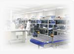 北京沃仕隆工业测控技术有限公司