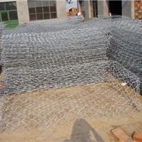 供应各种规格石笼网