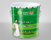 中国十大品牌家福康大自然油漆净味乳胶漆全国招商加盟