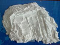 供应PVB树脂