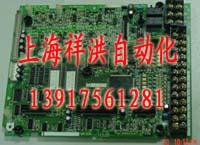 安川变频器配件|IGBT|风机|电解电容