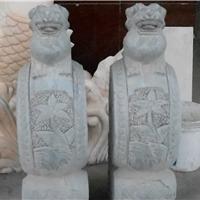 河北省曲阳县工艺品雕塑有限公司
