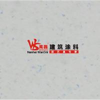 贵州供应多彩浪漫,贵州艺术涂料