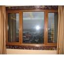 北京美廉美建筑门窗有限公司