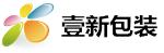青岛壹新包装材料有限公司