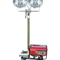 供应SFW6110C全方位自动泛光灯