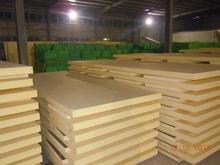供应聚氨酯保温板   金星化工有限公司