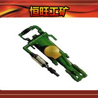 供应YT28型气腿式凿岩机