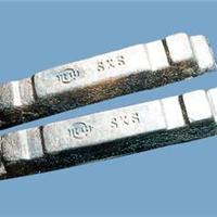 国标385.1铝锭上海余航铝业供应厂家
