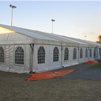 供应美食节饮食街各种活动临时大帐篷