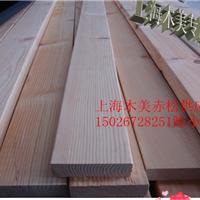 上海木美木业有限公司