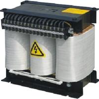 供应单相5KVA-30KVA自耦变压器品质兼优