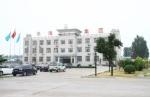 山东华海集团腾工机械设备制造有限公司