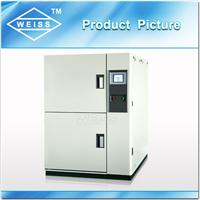 两箱式冷热冲击试验箱价格/冷热冲击试验箱