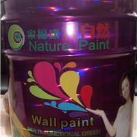 批发供应中国油漆涂料十大品牌大自然漆代理