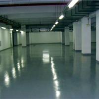 丰县纳米复合密封固化剂 渗透型地坪漆