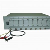 供应软包电池综合性能检测柜