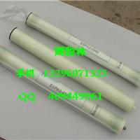 供应美国海德能ESPA2-8040膜