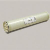 供应CPA3LD-8040美国海德能膜