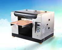 供应水晶打印机――创业型机器