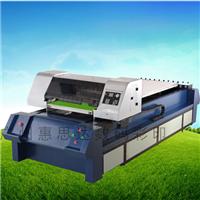 供应家具万能平板打印机―品牌不是靠冒牌