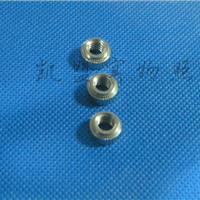 供应螺丝专用不锈钢防液