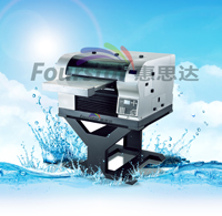 供应UV数码打印机――浮雕立现