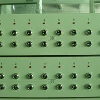 供应移动电源充放电检测柜