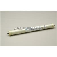 供应ESPA1-4040美国海德能膜