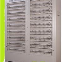 供应多通道圆柱软包聚合物化成分容柜