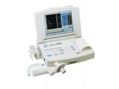 供应日本CHEST捷斯特肺功能仪HI-801