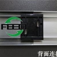供应上海铝合金踢脚线