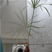 供应PVC半透镜,有机玻璃半透镜