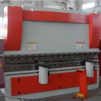 供应WC67Y-液压板料折弯机/小型折弯机